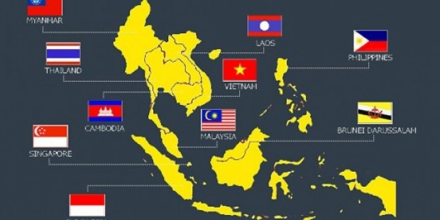 ASEAN Single Aviation Market
